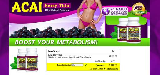Acai Berry Thin - Emilyblogja.com webáruház és termékbemutató oldal - 1024x480 pixel - 317036 byte